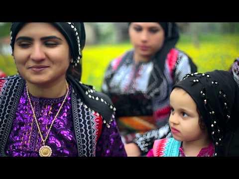 Havva Dilli Aldandım Gülüşüne ( Yönetmen İsa Aydın ) 20-05-2017 Klip