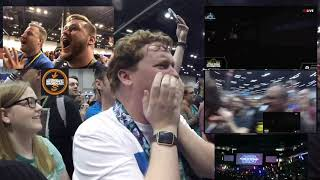 The Rise of Skywalker Teaser Trailer Reaction Live