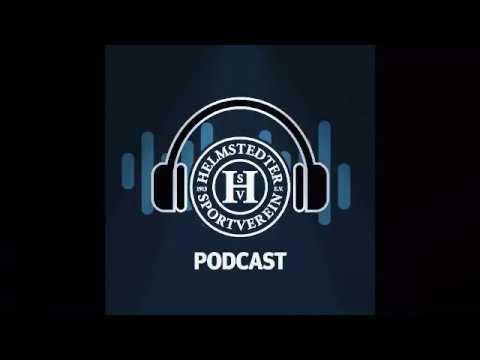 """hör'-sport!-f03-""""alles-live""""-mit-martin-roth-und-birte-kulinna---der-podcast-des-helmstedter-sv"""