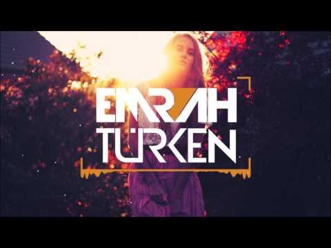Elif - Eşim Benzerim Yok (Emrah Turken Remix)