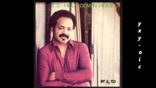 Z.Z. HILL - Everybody Knows About My Good Thing