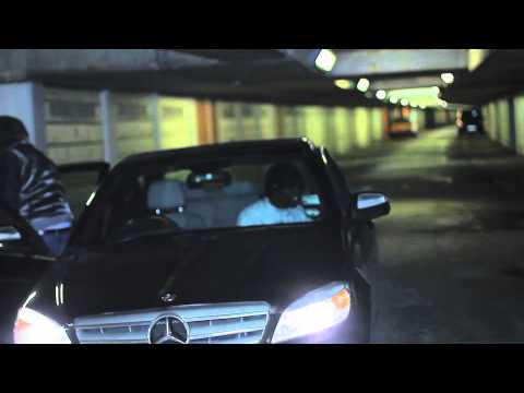 Stretch - I'm Back | Video by @PacmanTV @StretchNPK