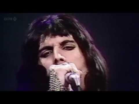 Queen: Дни Наших Жизней   Queen Days Of Our Lives (2011) Wildboysfilm.ru фильмы о гуппе Queen