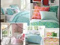 Bedspreads For Teen Girls