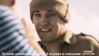 ЗАКАЗ ЗЕКА (супер боевик 2019)