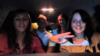 Kasia i ekipa - Buziak