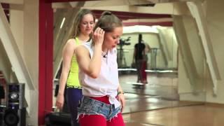 Урок движения. DANCEHALL и Reggae (Дэнсхол и регги). Тренер - Анастасия Зубарева (Мучача)(DANCEHALL - Жаркий и горячий. Уличные танцы. Пропитанный открытой и страстной южной атмосферой - прямиком с далек..., 2014-05-20T12:11:09.000Z)