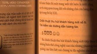 Sách Hay Mỗi Ngày Số 126 : Bộ Sách Vua Bán Lẻ