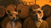 Fantastic Mr Fox Don T Mess With Kristofferson Youtube