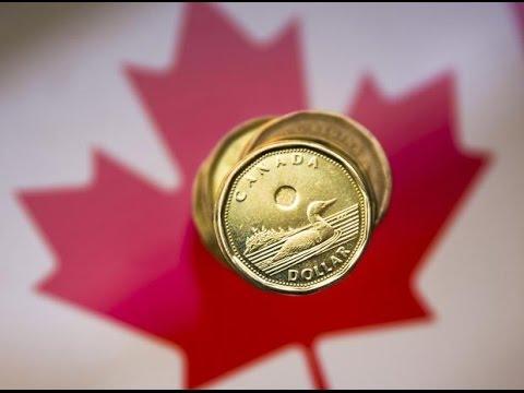 Canada Announces Launch Of UBI Pilot Program