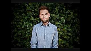 Passenger - Patient Love (lyrics on screen)