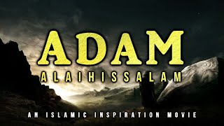 [BE008] Adam AS - The First Human Being & The First Prophet