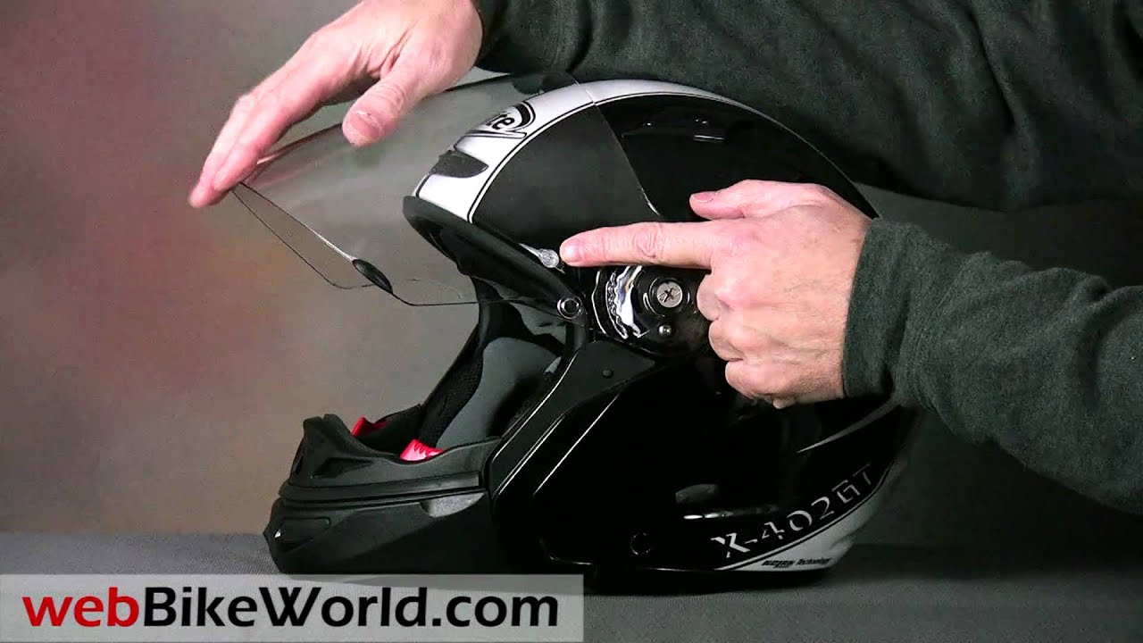 x lite x 402gt helmet youtube. Black Bedroom Furniture Sets. Home Design Ideas