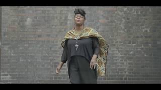 Black Voices - The Show / 1er teaser 2017