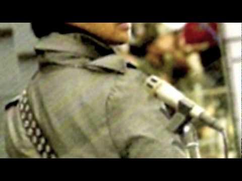 atif-aslam---kaun-hoon-main-movie-prince-full-song(feat-atif)-sachin-gupta-music-dir.flv