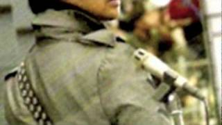 Atif Aslam - Kaun Hoon Main Movie Prince Full Song(Feat Atif)-Sachin Gupta-Music Dir.flv