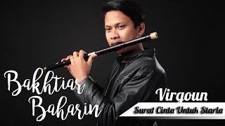 Download lagu Virgoun Surat Cinta Untuk Starla MP3