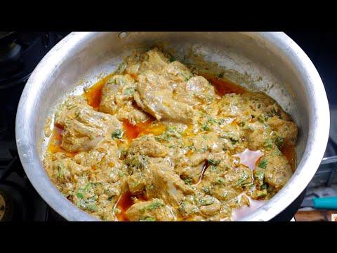 Hyderabadi chicken dum biryani recipe dum biryani recipe