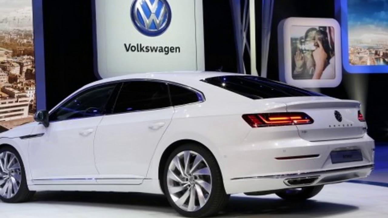 pricing previews volkswagen golf reviews chicago auto sportwagen show