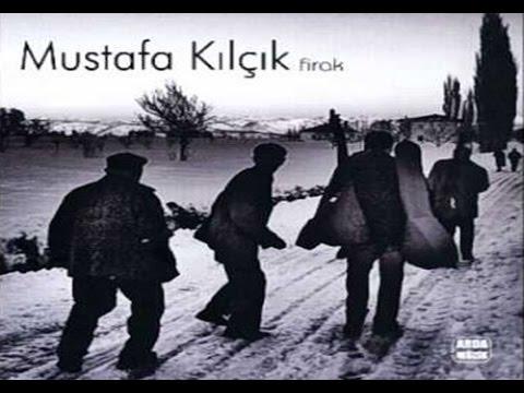 Mustafa Kılçık - Göster Cemalin Sevdiğim ( Firak ) [© ARDA Müzik]