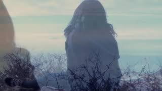 BlaQ ArTed Film Fest Trailer Nov Dec 2020