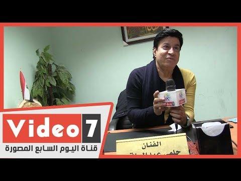 نقابة الموسيقيين: لا تراجع عن قرار منع مطربى المهرجانات  - 23:59-2020 / 2 / 18