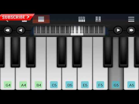 oporadhi-(-অপরাধী-পিয়ানো-)-by-charpoka-||-bangla-song-mobile-piano-tutoria-2018