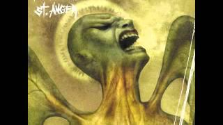 Metallica - Cretin Hop (Ramones Cover)