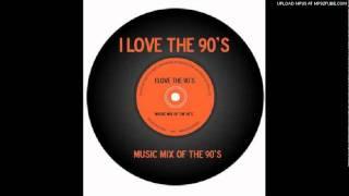 90s mix by dj-joy,techno,house-sesion