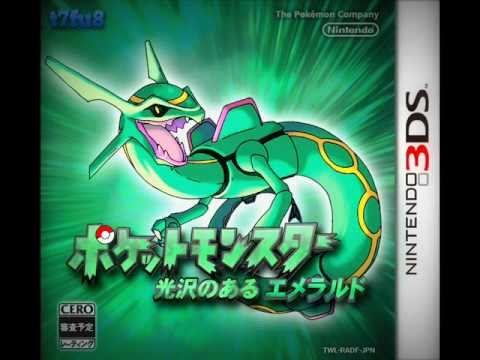 how to get free star pieces pokemon emerald