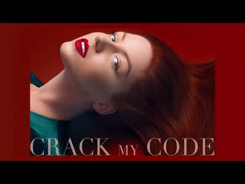 Tolvai Reni - CRACK MY CODE (EUROVISION TOP30)