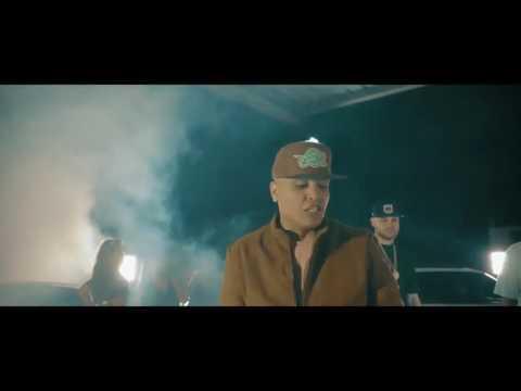 Yo También Arcangel ft Noriel - Bryant Myers - Pusho - Anonimus - Gotay (Video Official)