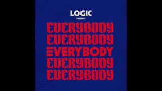 Logic - Everybody (Official Audio)