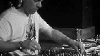 DJ STEFAN EGGER @ 22° AFRO MEETING 09 (Astrid-*)