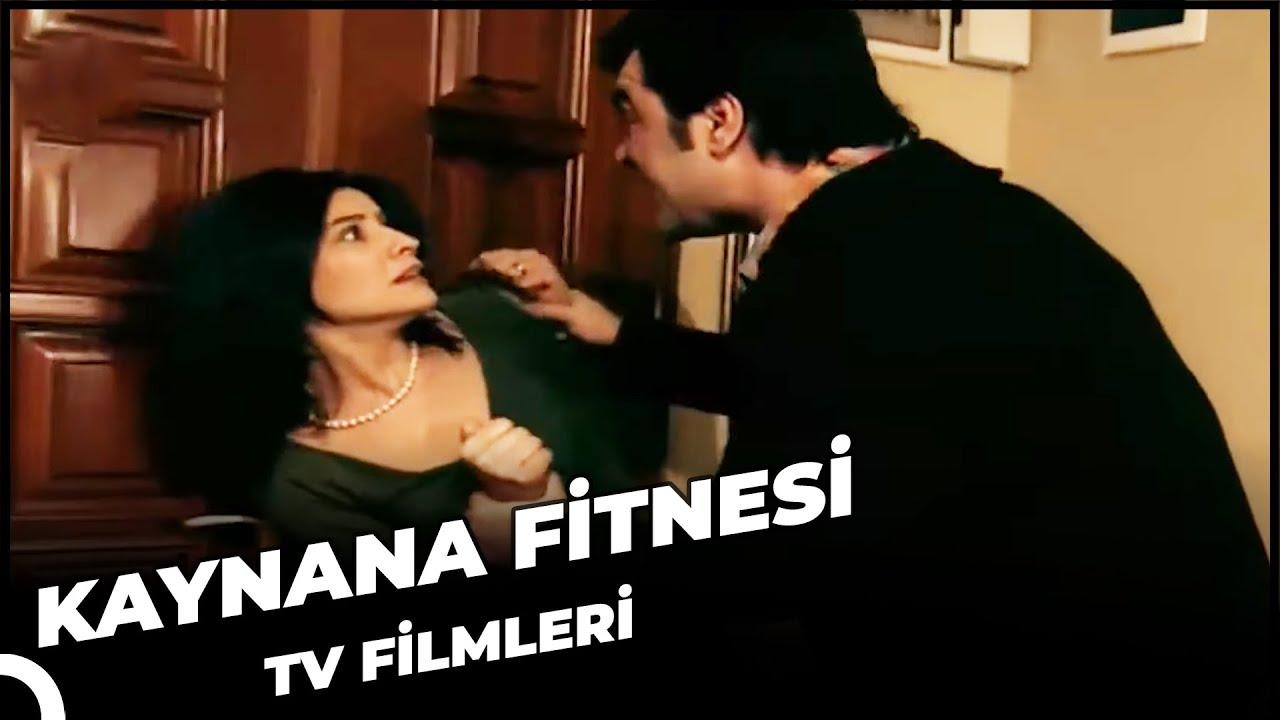 Download Kaynana Fitnesi - Kanal 7 TV Filmi