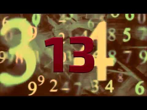 As superstições da Sexta-Feira 13