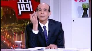 بالفيديو.. محمد موسي: توفيق عكاشة أول من كشف البرادعي
