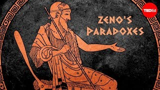 What is Zeno