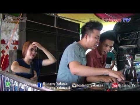 OT RALES - Mama muda bergoyang di Tanjung Pering