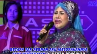 Gambar cover Elvy Sukaesih - Sumpah Benang Emas ( Official Music Video )