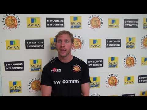 exeter-chiefs-head-of-s&c-mark-twiggs-reviews-the-myotruk