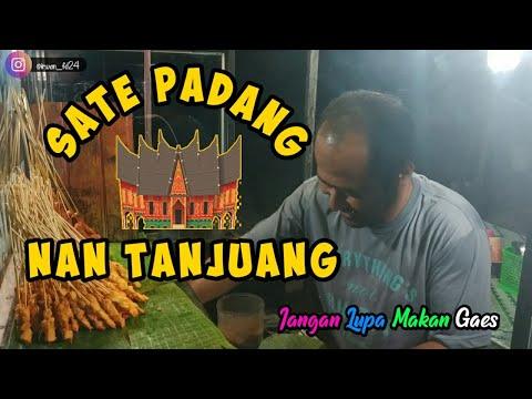 sate-padang-resep-mantab-|-nan-tanjuang-#kulineran-#satepadang-#resep