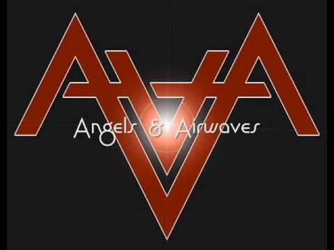 Angels & Airwaves - Diary (Short Version)
