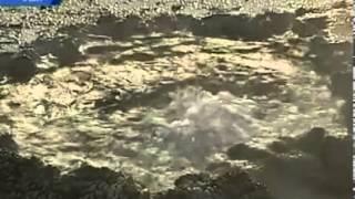 США в ожидании извержения супер-вулкана(Вулкан Йеллоустон входит в новый активный цикл Подробности-ТВ взято здесь: http://www.mediacentr.info/incidents/ssha-v-ozhidanii-i..., 2012-08-12T14:11:50.000Z)