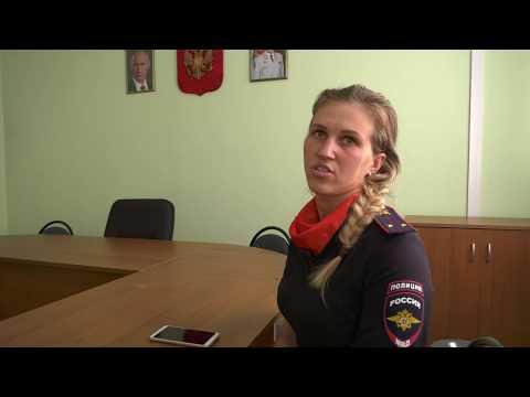 Как получить паспорт гражданина РФ через портал Госуслуг с помощью мобильного телефона
