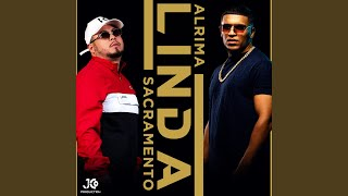 Linda (feat. Alrima)