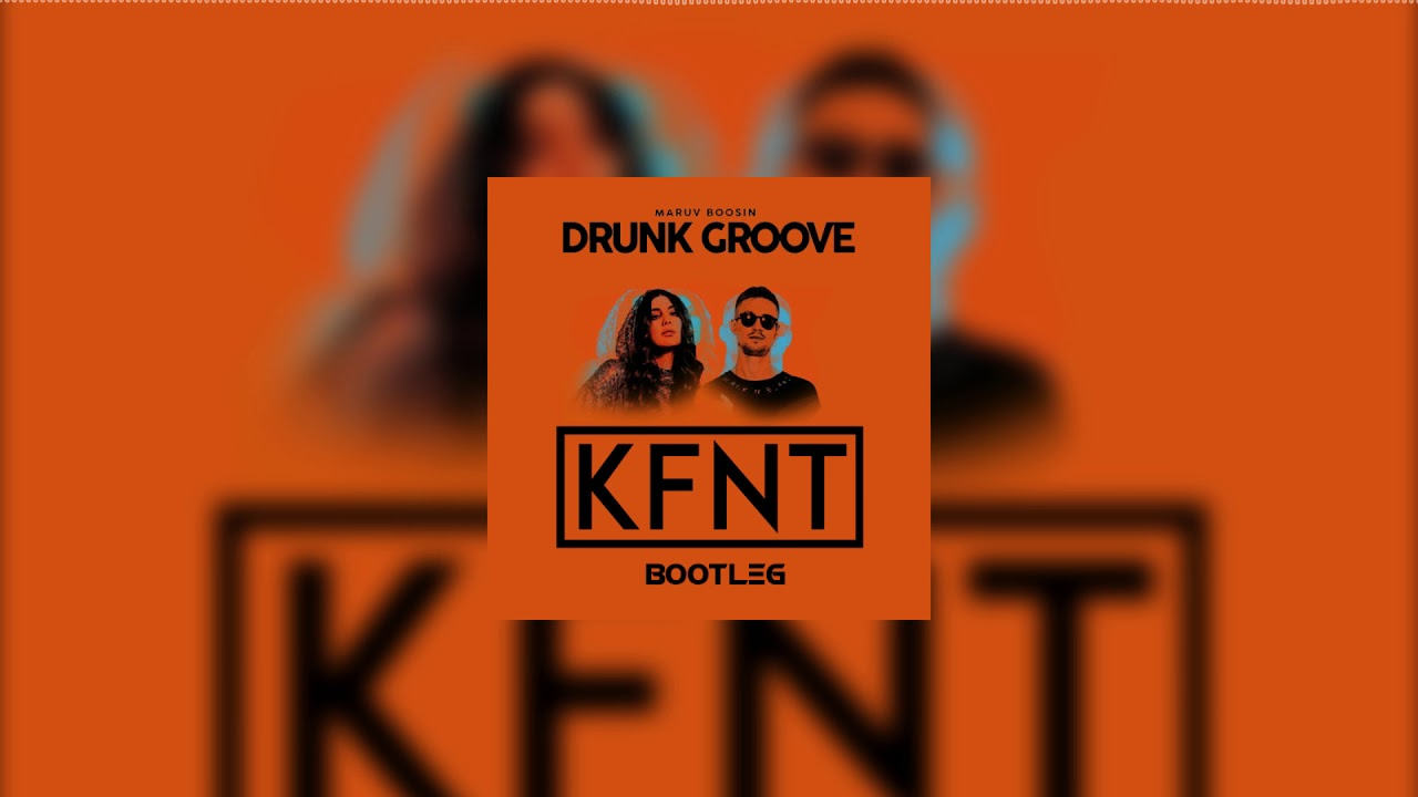 maruv & boosin - drunk groove mp3