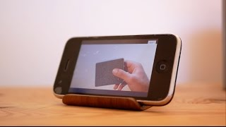 iPhone 3Gs | 2017 Review