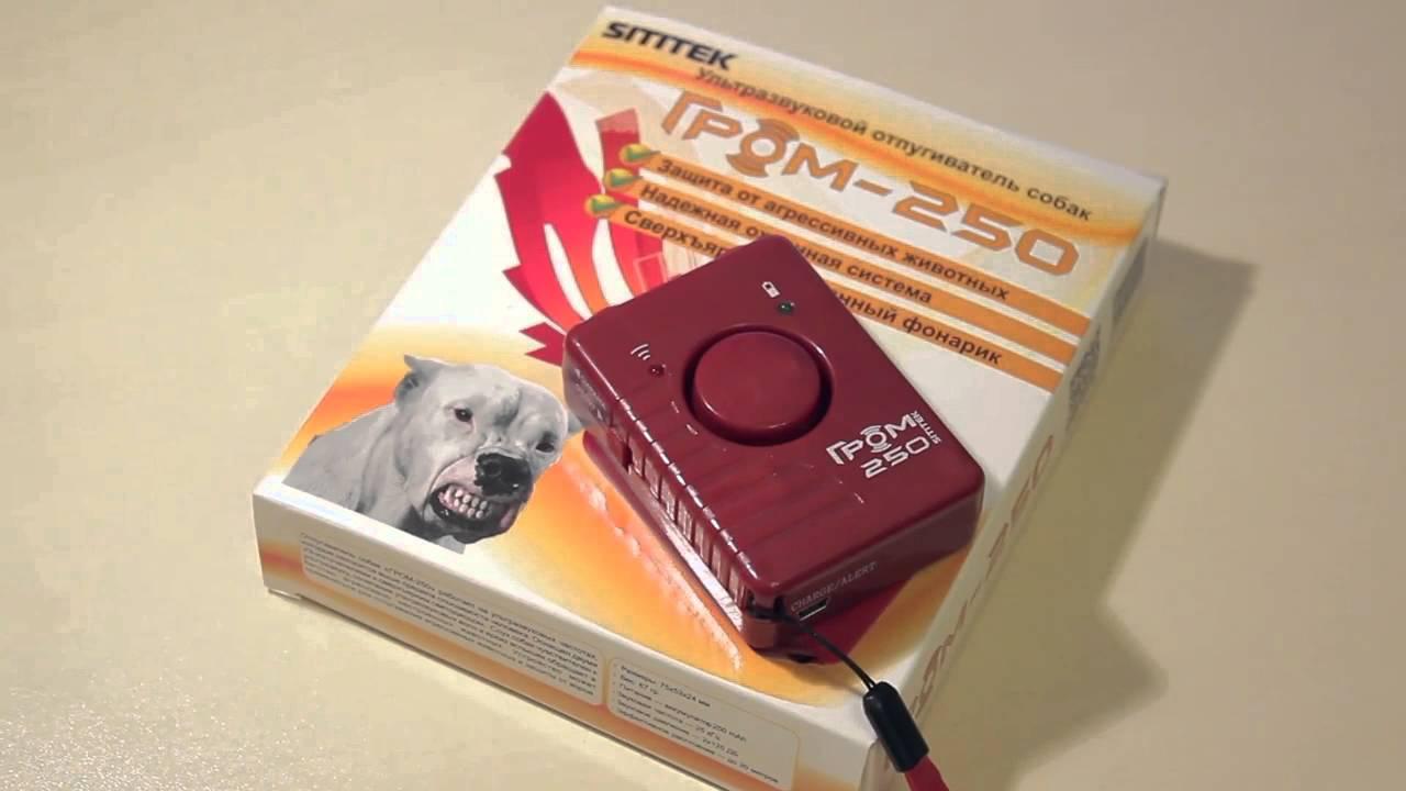 Амуниция, амуниция для собак, аджилити, свистки, амуниция для дрессировки. Он позволяет приучить питомца к командам по звуку ультразвукового свистка. Амуницию для дрессировки вашей собаки, а также другие товары для животных вы можете выбрать и купить в нашем интернет-гипермаркете.