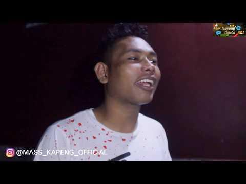Mabok Berat || Film Pendek Ngapak